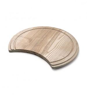 Din lemn