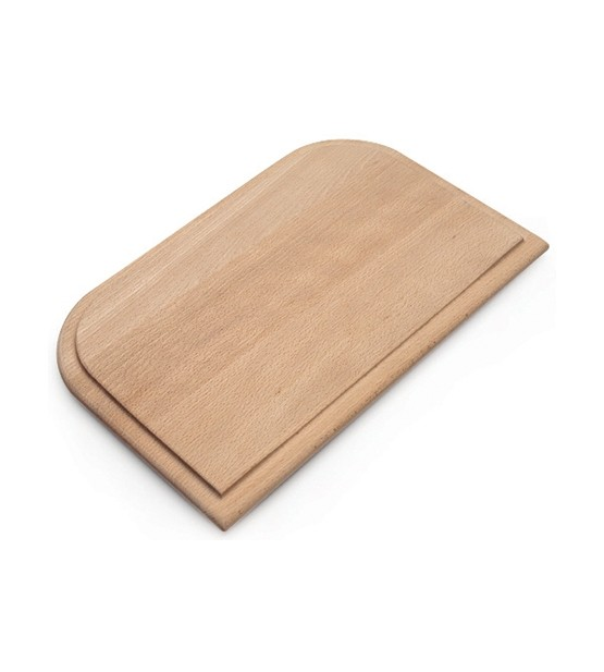 Classic cutting board