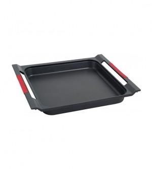 Non-Stick Aluminium Tray Kit