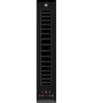 DU 985