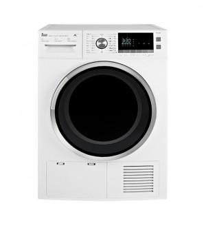 TKS 850 C WHITE